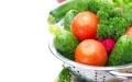 الصورة: الصورة: كيف تتناول نظام غذائي صحي