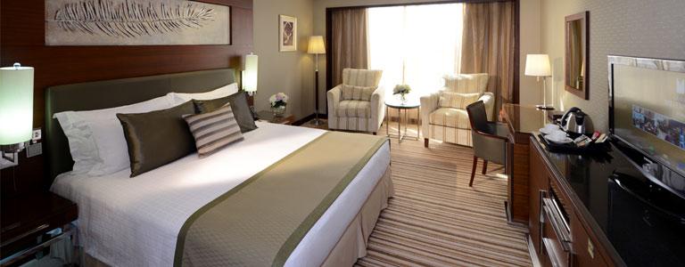 Image result for غرف الفنادق