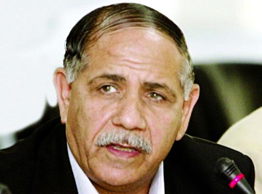 عبدالفتاح صبري