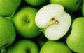 الصورة: الصورة: ما الذي يجعل الشاي والتفاح الأخضر جيدين للصحة