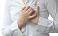 الصورة: الصورة: تسوس الأسنان يزيد خطر أمراض القلب