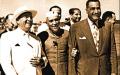 الصورة: 25-4-1955 مؤتمر باندونغ