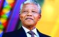 الصورة: 26-04-1994نيلسون مانديلا