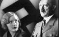 الصورة: 29 أبريل 1945م أدولف هتلر يتزوج من محبوبته إيفا براون لمدة يوم واحد