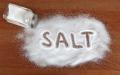 الصورة: الصورة: الملح ليس المتهم الوحيد في ارتفاع ضغط الدم