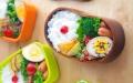 الصورة: الصورة: وجبات صغيرة وبشكل متكرر لخسارة الوزن