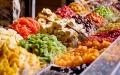 الصورة: الصورة: نصائح للوجبات الصحية أثناء السفر