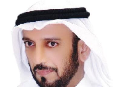 اللواء محمد أحمد المري - البيان