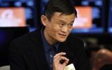 الصورة: ماذا قال أغنى رجل صيني عن المال؟