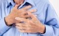 الصورة: الصورة: أدوية حرقة المعدة وخطر أمراض القلب