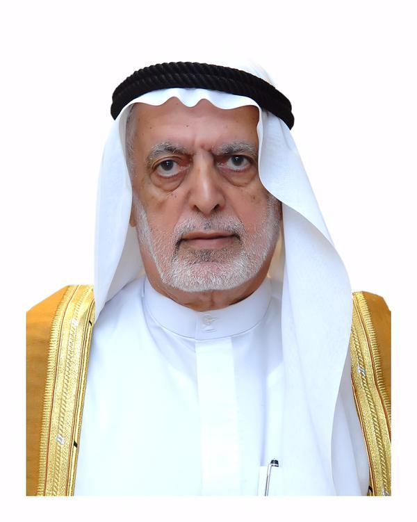 عبدالله الغرير يُوقف ثلث ثروته للتعليم - عبر الإمارات ...