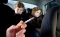 الصورة: الصورة: التدخين السلبي يعرّض للسكتة الدماغية