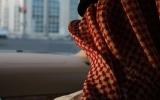 الصورة: خليجية تخلع زوجها بسبب شكله