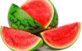 الصورة: الصورة: البطيخ يخفض ارتفاع ضغط الدم