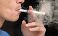 الصورة: الصورة: السجائر الالكترونية خطر يهدد المراهقين