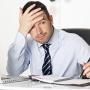 الصورة: الصورة: ما هي أعراض التوتر المزمن وكيف يمكن علاجها؟