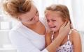 الصورة: الصورة: الأعراض المعوية عند الأطفال