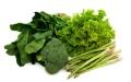 الصورة: الصورة: خمسة أطعمة على كل نباتي تناولها