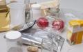 الصورة: الصورة: المواد البلاستيكية تخفّض وزن الجنين