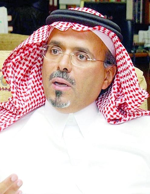 Ⅶ  سعد البازعي