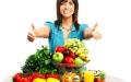 الصورة: الصورة: فوائد النظام الغذائي النباتي