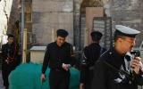 الصورة: تفاصيل ضبط المتهمين بقتل سعودية وابنتها بمصر