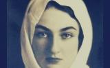 الصورة: قصة الأميرة خديجة ابنة آخر الخلفاء العثمانيين وزوجة أغنى رجل بالعالم