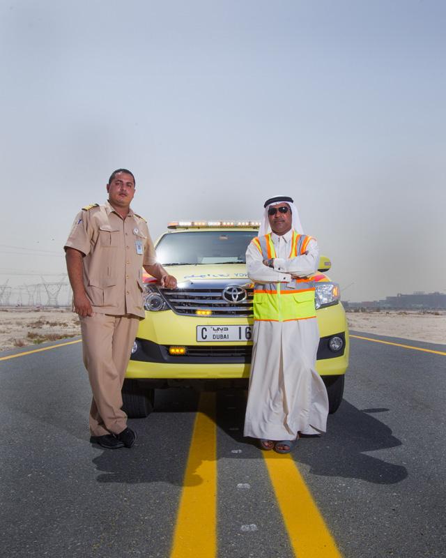 أحمد حسن عبدالله علي و أحمد محمد الشافعي