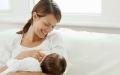 الصورة: الصورة: هل يحمي الإرضاع الطبيعي الطفل من أمراض الحساسية؟