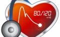 الصورة: الصورة: السيطرة على ضغط الدم المرتفع