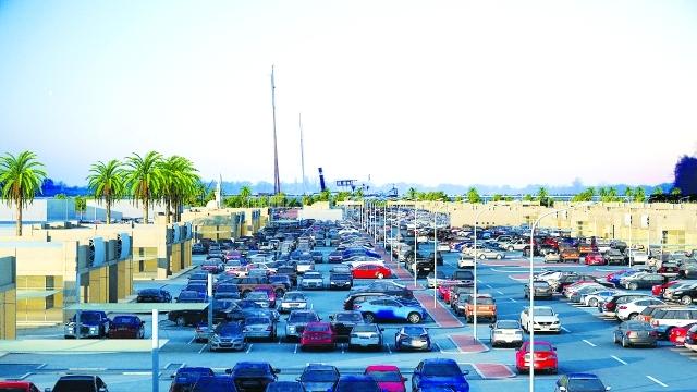 قبل الميلاد تصنيع رأس السهم سوق حراج السيارات Sjvbca Org