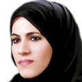 الصورة: أم الإمارات رمز العطاء