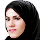 الصورة: الإمارات الأولى عربياً في التنمية البشرية