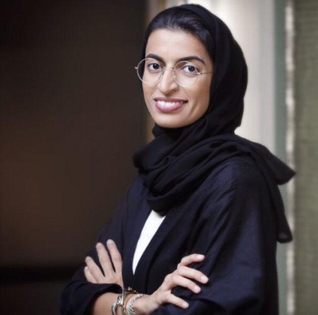 من هي نورة الكعبي وزيرة دولة لشؤون المجلس الوطني الاتحادي عبر الإمارات أخبار وتقارير البيان