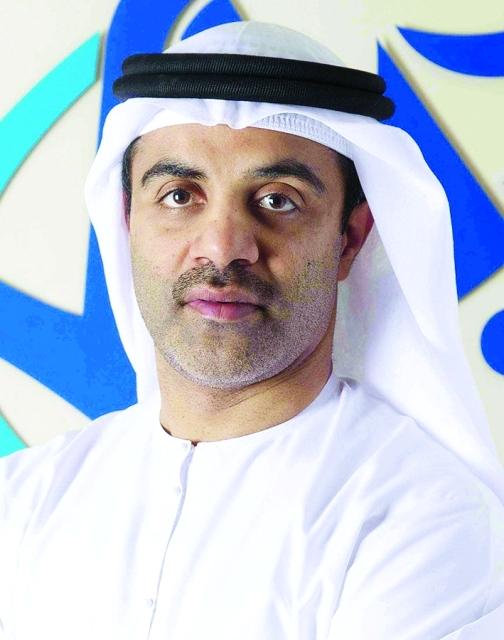 عامر علي