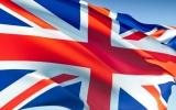 الصورة: 150 عالماً يدعون لبقاء بريطانيا   في الاتحاد الأوروبي