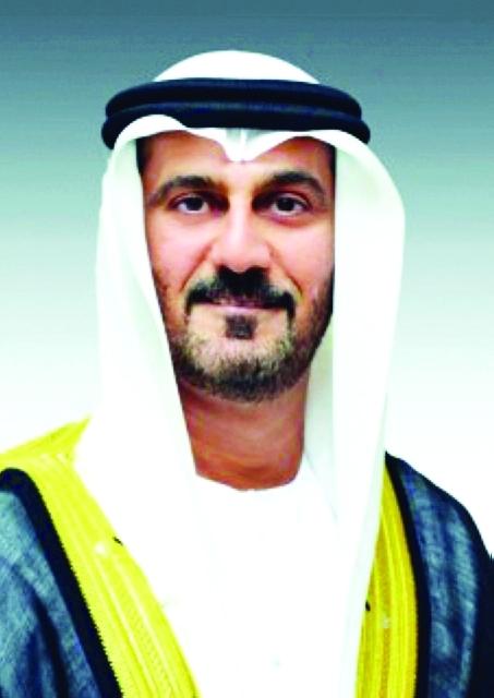 حسين الحمادي: 3 إلى 5 سنوات للانتهاء من المدارس