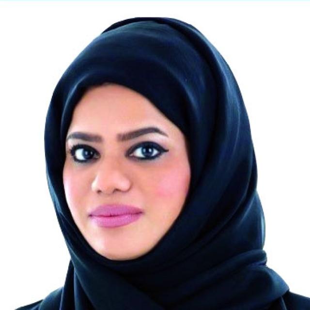 الصورة: الصورة: الإمارات حاضنة لنوابغ العرب