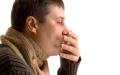 الصورة: الصورة: السل يهدد الأمن الصحي العالمي
