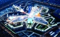 الصورة: «سيليكت بروبرتي»: نمو هائل   في دبي بفضل «إكسبو 2020»