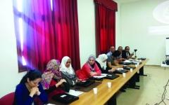 الصورة: الصورة: مليون مرشح لمسابقة التوظيف بقطاع التربية في الجزائر