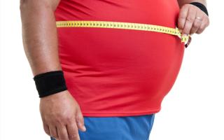 الصورة: الصورة: هل من الضروري إنقاص الوزن في جراحات السمنة؟