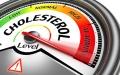 الصورة: الصورة: ارشادات للوقاية من ارتفاع الكولسترول