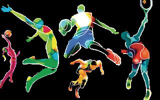 الصورة: الصورة: ارشادات لممارسة الرياضة