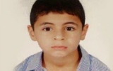الصورة: النائب العام في دبي يطالب بإعدام قاتل الطفل عبيدة