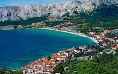 الصورة: كرواتيا: جمالها يضعها في المركز 18 عالمياً