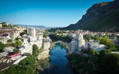 الصورة: البوسنة والهرسك: جنة البلقان تستهوي الخليجيين