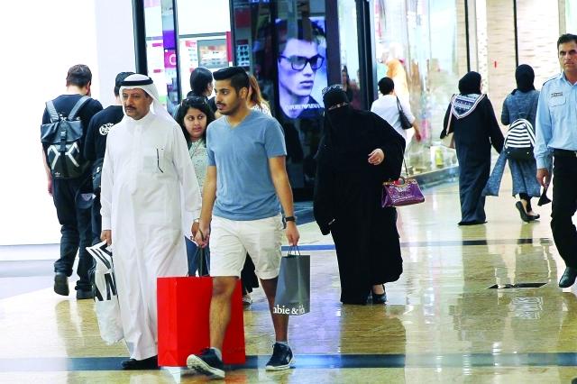 الصورة : ■ العائلات السعودية تفضل دبي |  البيان