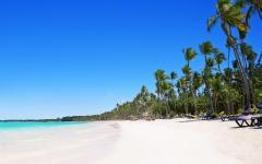 الصورة: الدومينيكان: متعة السياحة بأقل الأسعار