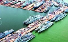 الصورة: الصورة: لندن تسعى إلى تغيير جذري في أسطولها